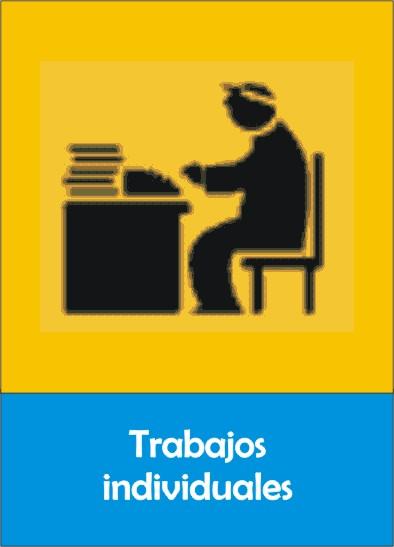 AMESETE. WEB 2010. BOTÓN 05. EQ. TRAB. 03