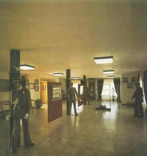 Museo antiguo 1 reducida