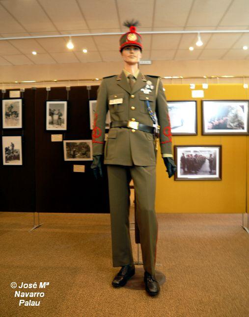 AMESETE. Fotos Museo. José Mª Navarro Palau 10
