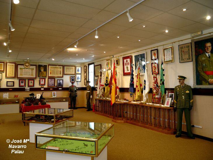 AMESETE. Fotos Museo. José Mª Navarro Palau 6