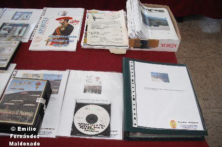 AMESETE. CDBHS. EFM. (23)