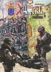 Revista HESPÉRIDES núm. 189