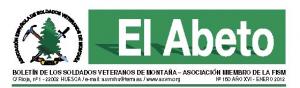 Revista EL ABETO