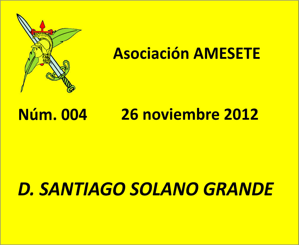 SUBESC. Banner 004 02