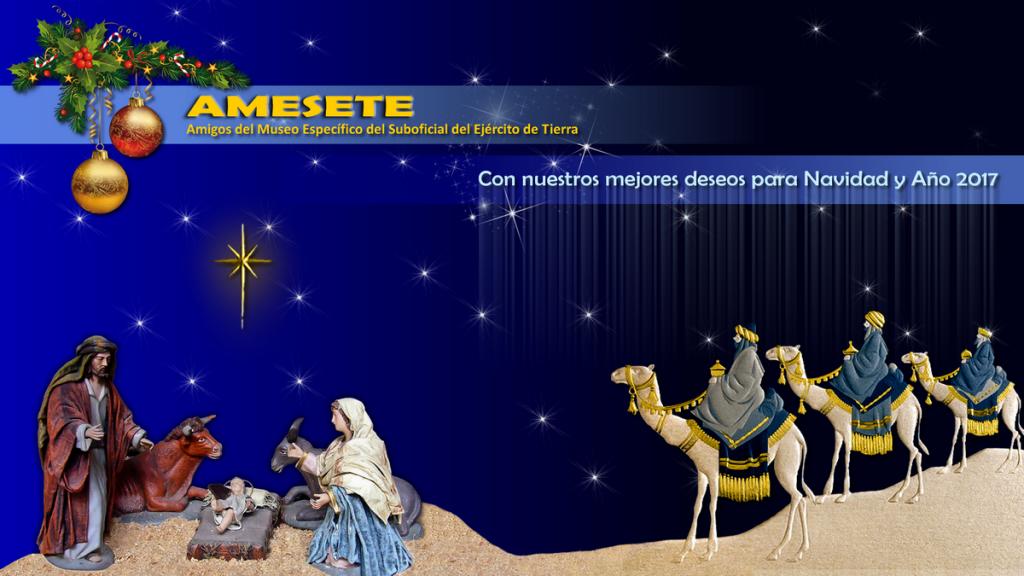 2016  Navidad Amesete agrupado_redimensionar